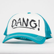 BILLABONG Truckin' Along Womens Trucker Hat