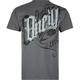 O'NEILL Javelin Mens T-Shirt
