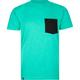 LIRA Mahi Mens T-Shirt