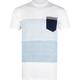 BILLABONG Saburban Mens T-Shirt