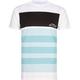 ALPINESTARS Phazers Mens T-Shirt