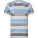 O'NEILL Stringer Mens T-Shirt