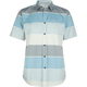 EZEKIEL Surfside Mens Shirt