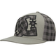 DC Stretched Out Mens Hat