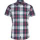 AMBIG Quincy Mens Shirt