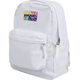 JANSPORT To Dye For Backpack