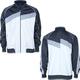 MICROS Mens Track Jacket