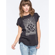 VANS Salty Eye Womens Tee