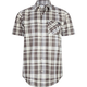 DC SHOES Charly Mens Shirt
