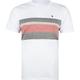 HURLEY Fairway Mens T-Shirt
