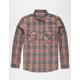 RETROFIT Memphis Mens Flannel Shirt