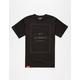 LA FAMILIA The Coco Mens T-Shirt
