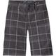 VALOR Anthem Boys Shorts