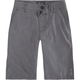 VALOR Dane Boys Shorts