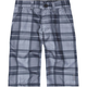 VALOR Venture Hybrid Boys Shorts
