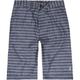 VALOR Bradley Hybrid Boys Shorts