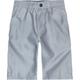 VALOR Eaton Hybrid Boys Shorts