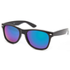 BLUE CROWN Cash Sunglasses