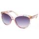 FULL TILT Cateye Sunglasses