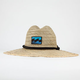 BILLABONG Scout Mens Lifeguard Hat