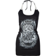 SRH Out Law Womens Top