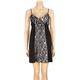 SRH Lacepoint Dress