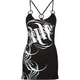 HART & HUNTINGTON Gazer Womens Tank