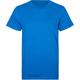 BLUE CROWN Mens Pocket Tee