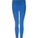 POOF Womens Ankle Leggins