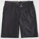 VANS Dewitt Mens Shorts
