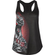 INFAMOUS Reign Supreme Womens Tank
