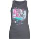BILLABONG Sail Boat Girls Tank