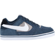 NIKE SB Paul Rodriguez 2.5 JR Boys Shoes