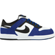 NIKE SB Renzo 2 Jr. Boys Shoes