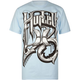 HURLEY Telsa Mens T-Shirt