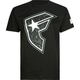 FAMOUS Stars & Straps Composition Mens T-Shirt