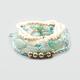 FULL TILT 7 Piece Bead and Friendship Bracelets