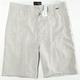 HURLEY Roy Mens Shorts