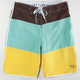 LOST Blim Blam Mens Boardshorts