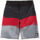 QUIKSILVER Laid Out Mens Boardshorts