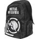 METAL MULISHA Matrix Backpack