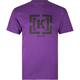 KR3W Bracket Mens T-Shirt