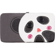 Panda Hinged Wallet