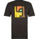 LRG LRG & Company Mens T-Shirt