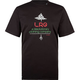 LRG Tree With Roots Mens T-Shirt