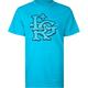 LRG Rugged LRG Mens T-Shirt