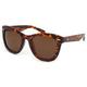 FULL TILT Studded Sunglasses