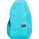 JANSPORT Sliver Backpack