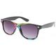 BLUE CROWN Beam Sunglasses