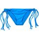 HURLEY Royal Bikini Bottoms